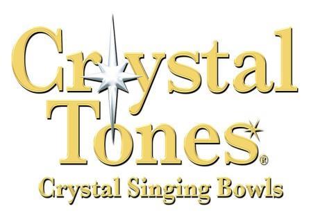 Crystal-Tones-Logo-RAD