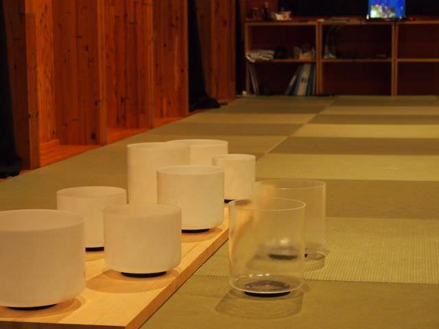 タタミスタジオ2