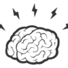 脳波とクリスタルボウル