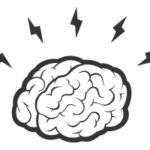 脳幹矯正とクリスタルボウル音響療法を体験してみました!