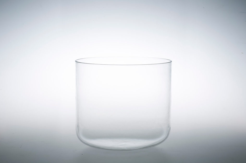 clearbowl_8_1