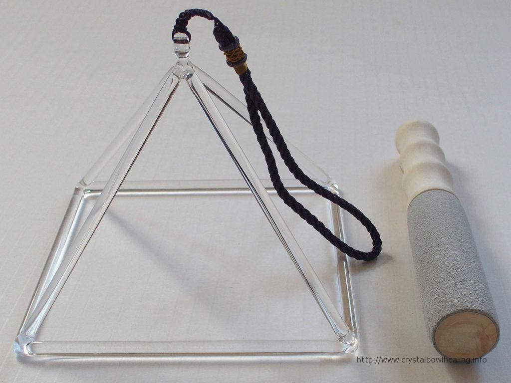 crystalpyramid_11