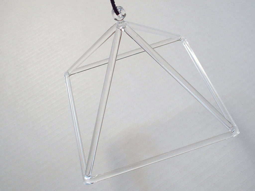 crystalpyramid_3