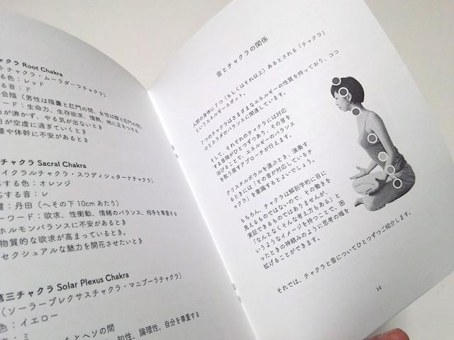 guidebook5