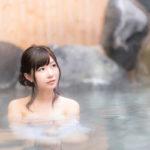 https---www.pakutaso.com-assets_c-2015-05-hotel_yubune20150221103906-thumb-1000xauto-14691