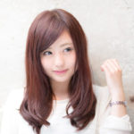 https---www.pakutaso.com-assets_c-2015-06-PAK72_kawamurasalon15220239-thumb-1000xauto-16092