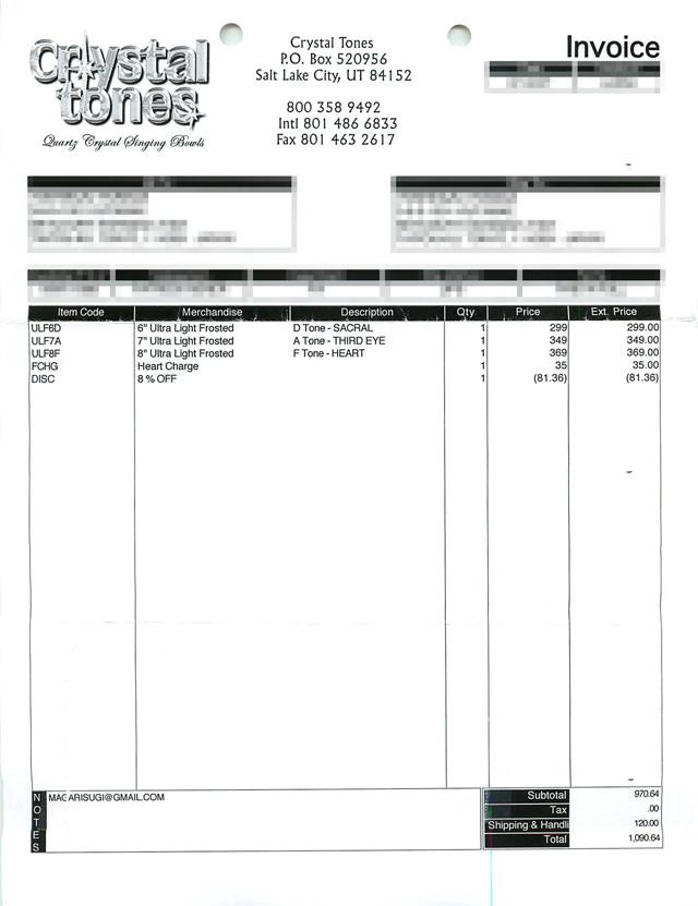 invoice1