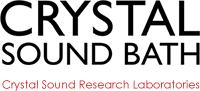 クリスタルボウル サウンド・バス® -Crystal Singing Bowl Sound Bath®-