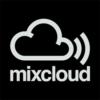 Mixcloudで音源を公開しています