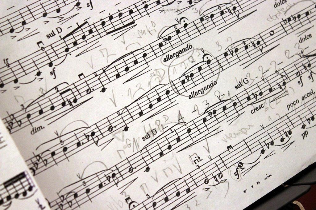 music-1010703_1920