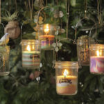 sandy_candle