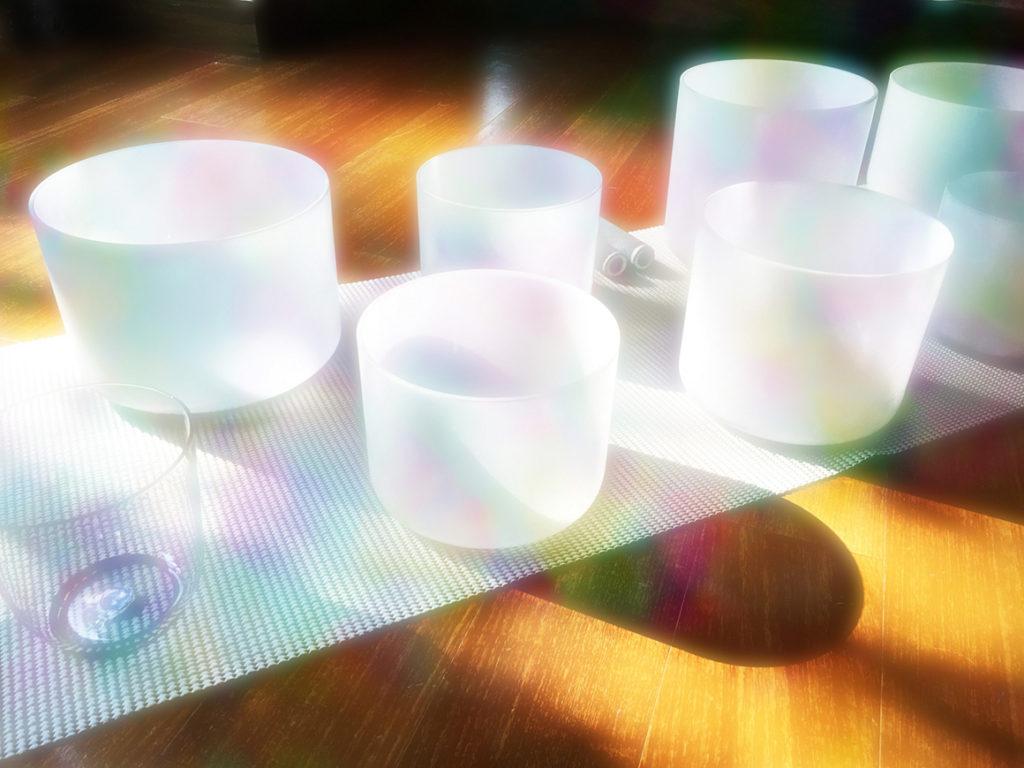 shibuya_bowl