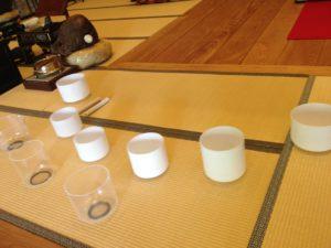 tatami_bowl