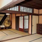 日本人の倍音に対する感性とクリスタルボウル