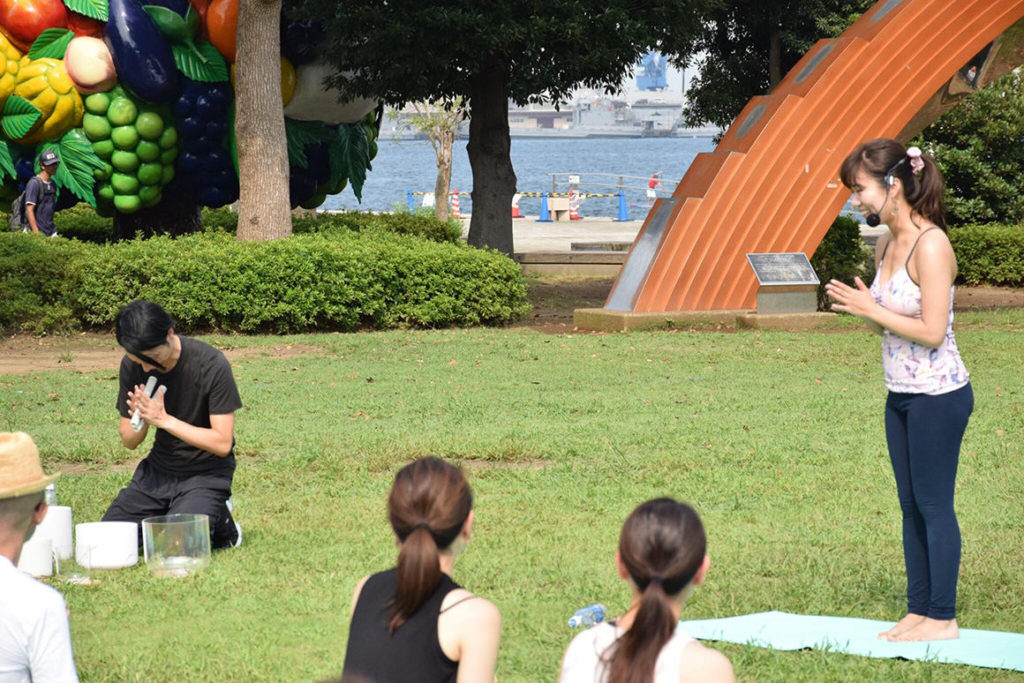 yogafesta2018_1