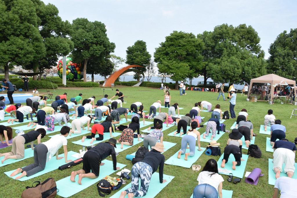 yogafesta2018_2