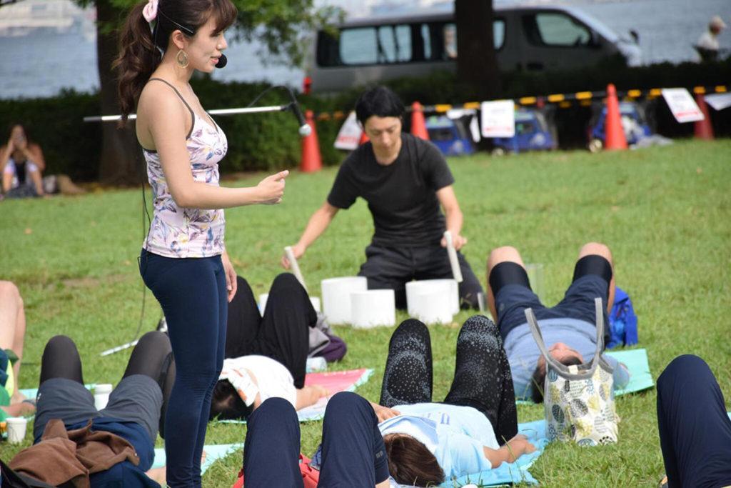 yogafesta2018_4