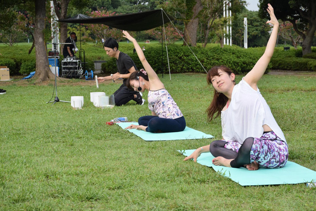 yogafesta2018_5