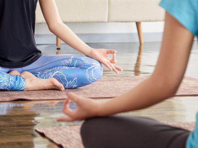 yogaimage